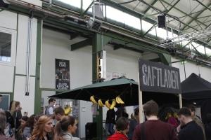 Street Food Festival Dortmund 02