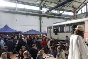 Street Food Festival Dortmund 03
