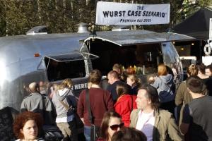 Street Food Festival Dortmund 05
