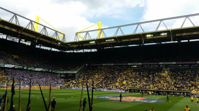 BVB Westfalenstadion 03