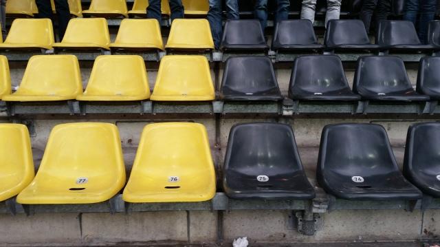 BVB Westfalenstadion 04